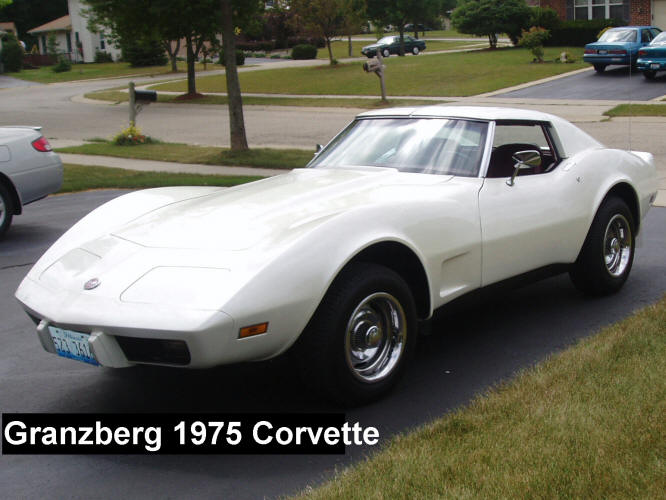 used corvette for sale. Cars Review. Best American Auto & Cars Review