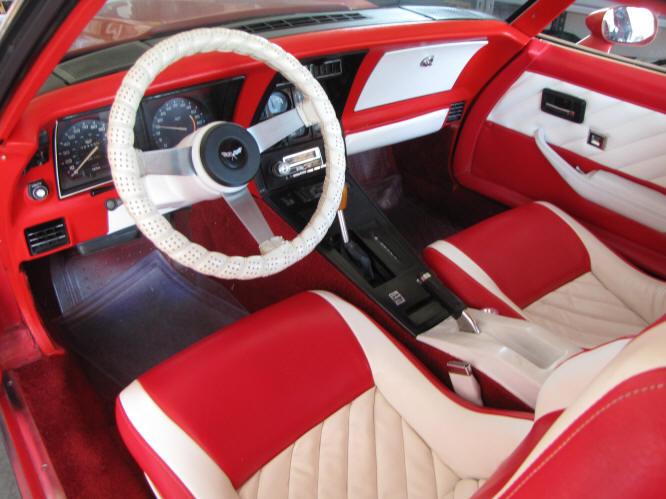 Corvette For Sale Florida >> Used Corvette for sale